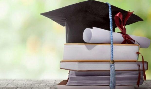 Tasse universitarie Isee 2020: calcolo, riduzione e esenzione