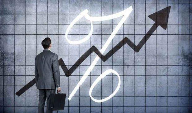 Tassi d'interesse 2021: cosa sono. Quali sono i tre tassi della BCE
