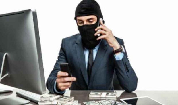 Truffa telefonate prefisso 02: ruba credito, come fare la denuncia