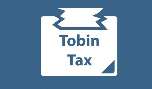 Aliquota Tobin tax 2020: modello FFT imposta transazioni finanziarie