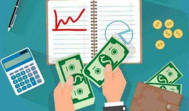 Unico 2020 Pf: quadri istruzioni e scadenza modello Redditi