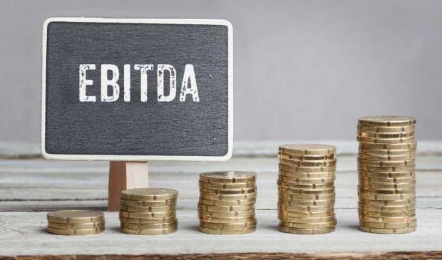 Valutazione di una società 2021: cosa sono fatturato, utili ed EBITDA