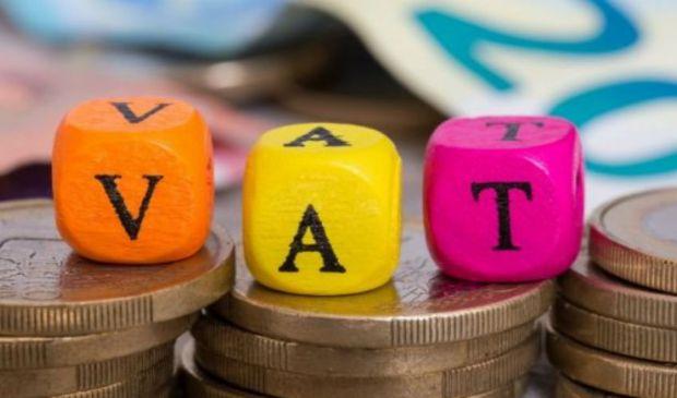 VAT identification number: cos'è come funziona, quando, a cosa serve