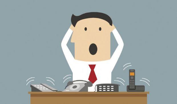 Riforma Pubblico Impiego: cosa è cambiato per i dipendenti pubblici