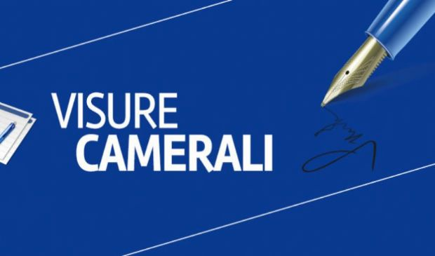 Visura camerale online: Camera Commercio gratis e a pagamento