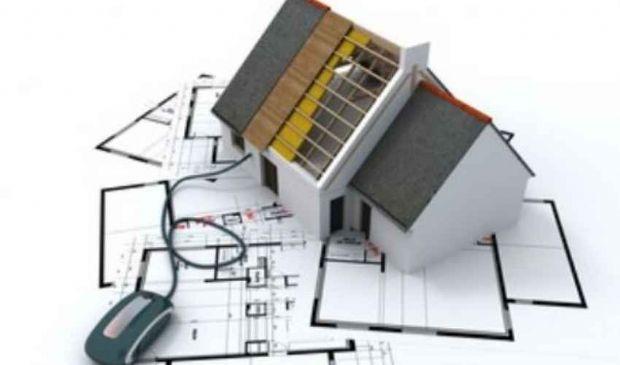 Visura catastale e visura ipotecaria online: gratis agenzia entrate