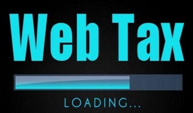 Web tax Italia 2020: cos'è come funziona tassa servizi digitali al 3%?