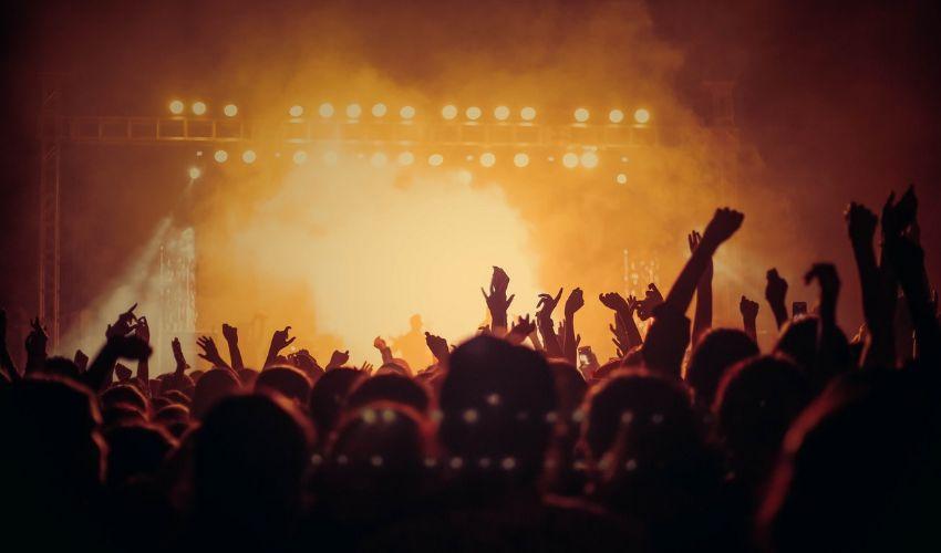 Concerti: TicketOne multata da Antitrust per abuso posizione dominante