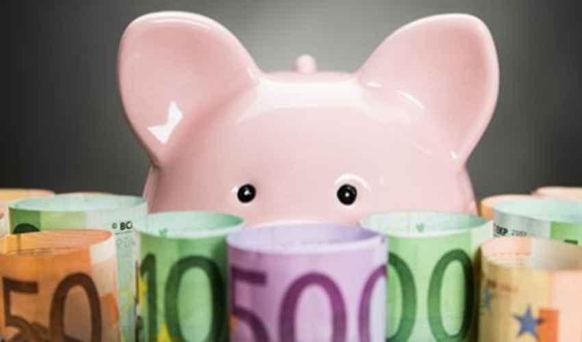 Totalizzazione contributi pensione: domanda INPS e quando conviene