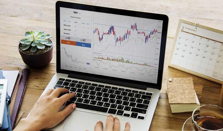 Dichiarazione dei redditi 2020: Plusvalenze forex e trading online