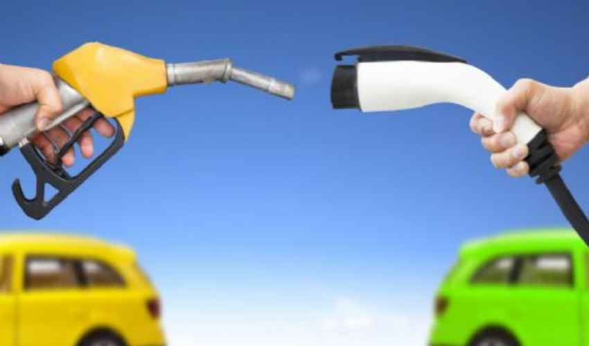 Trasformazione auto elettriche 2020: cos'è, come funziona, costi kit