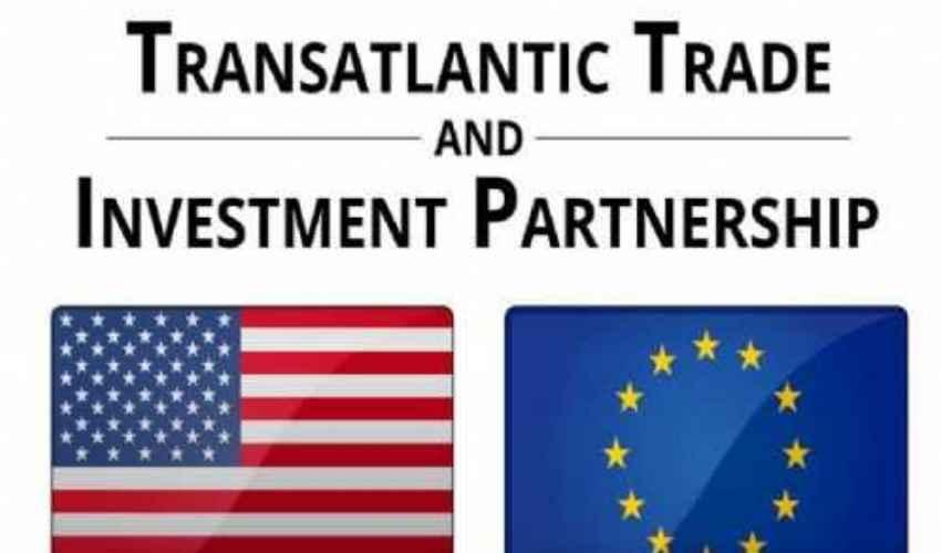 TTIP: cos'è, cosa prevedeva il trattato Europa USA e rischi in Italia
