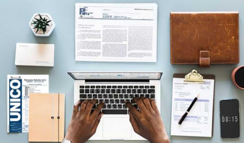 Unico 2020: istruzioni modello e scadenza AdE persone fisiche