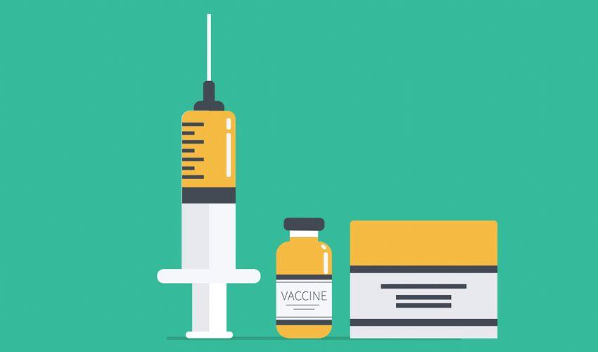 Vaccini scuola 2019: niente obbligo, attiva l'Anagrafe vaccinale