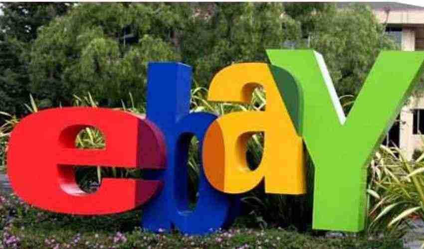 Vendere su eBay senza partita IVA: si devono pagare le tasse?