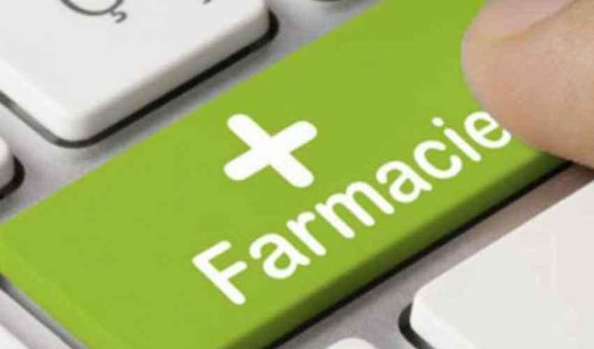 Vendita farmaci online: elenco farmacie legali per acquisto medicinali