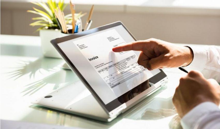 Verifica partita IVA: cos'è come funziona e dove si controlla?
