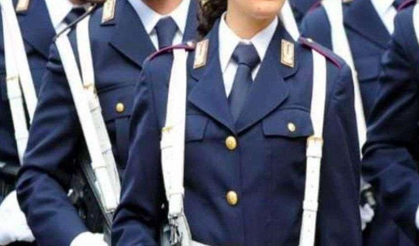 Visite fiscali Forze Armate e Polizia: orari 2021 e Polo Unico Inps
