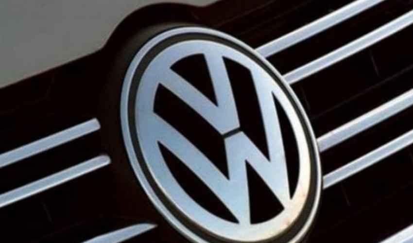 Scandalo Volkswagen rimborso: risarcimento quando come richiederlo