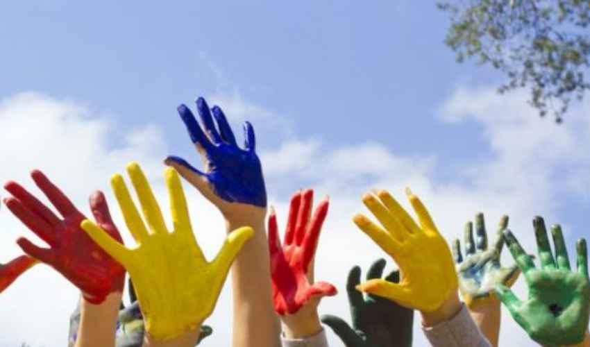Volontariato disoccupati, cassa integrazione e mobilità: come funziona