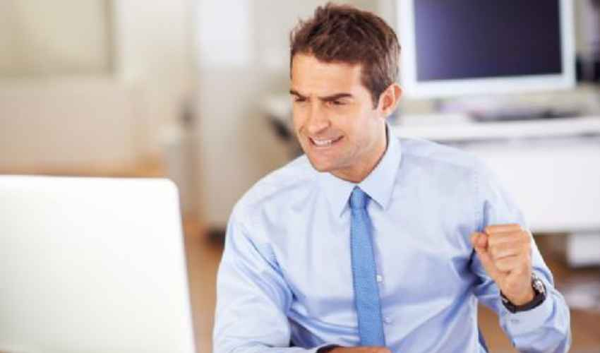 Voucher digitalizzazione: PMI 10000 euro, domande chiuse