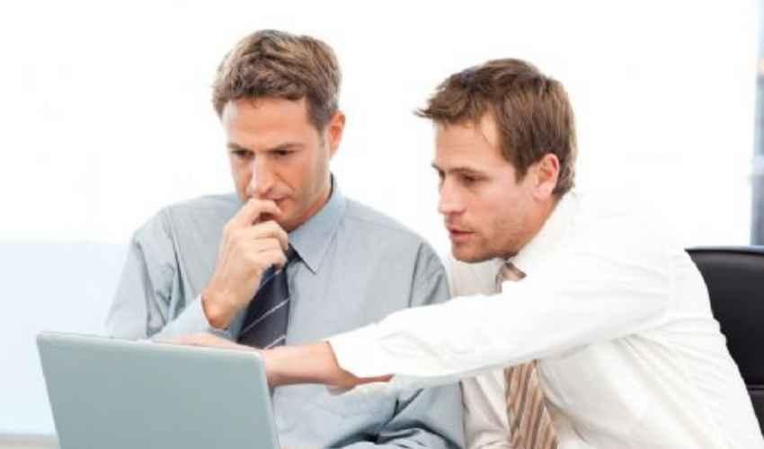 Voucher telematici INPS: obbligo per imprenditori e professionisti