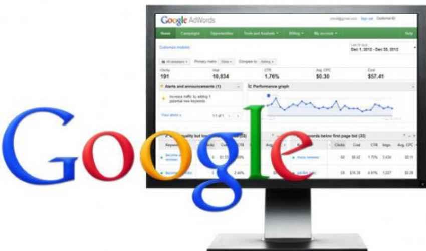 Google web tax: cosa prevede la proposta di tassazione colossi web