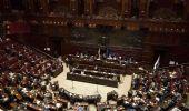 L'acqua sporca dei furbetti e la democrazia parlamentare da tutelare