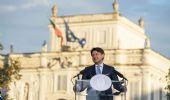 Conte-Baricco chiudono gli Stati generali e scoprono il cuneo fiscale