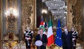 Draghi e il compromesso buono: il nucleo duro del governo è al sicuro