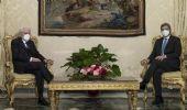 Signor Presidente, se non ora quando un governo autorevole?