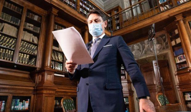 Per convivere con il virus: più verità e fatti. Sanità da attrezzare