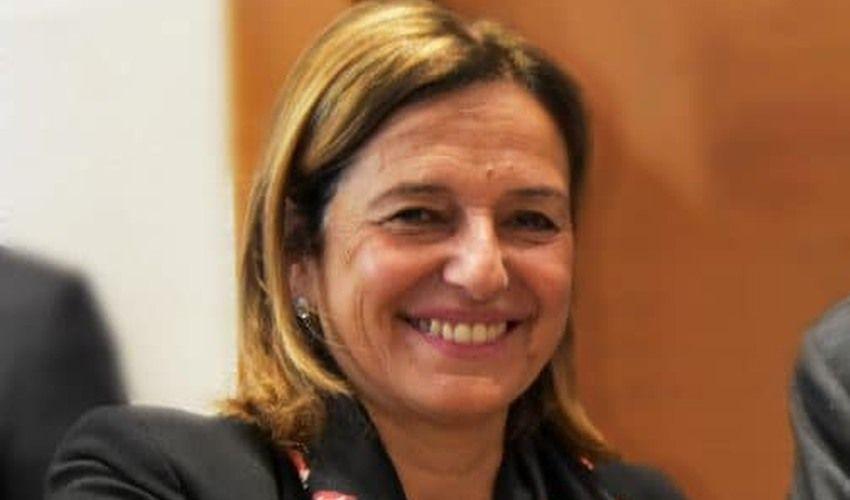 Antonella Polimeni, una Magnifica Rettrice alla Sapienza dopo 7 secoli
