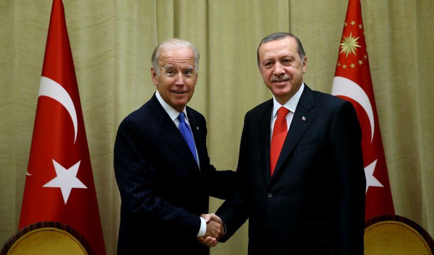 Biden fa la cosa giusta e striglia Erdogan sul genocidio degli armeni