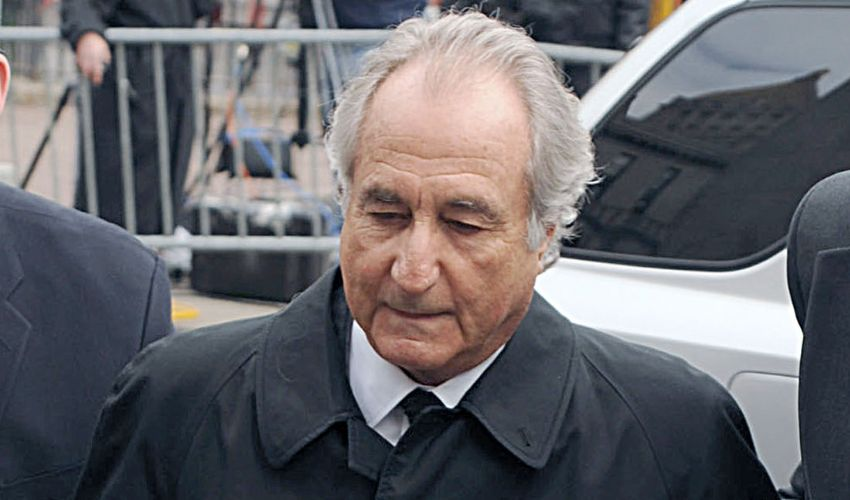 Chi era Bernie Madoff, simbolo della truffa che ispirò anche un film
