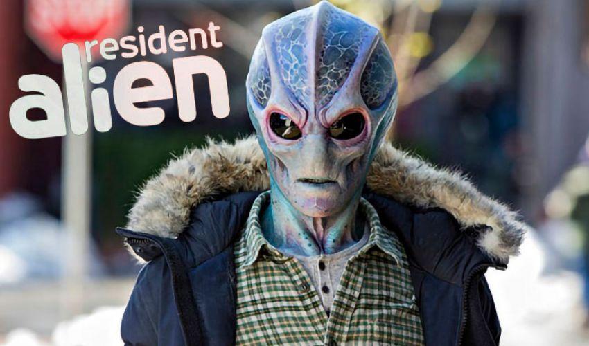 Le 10 migliori serie tv maggio 2021: Netflix, Rai, Sky, Amazon Disney+