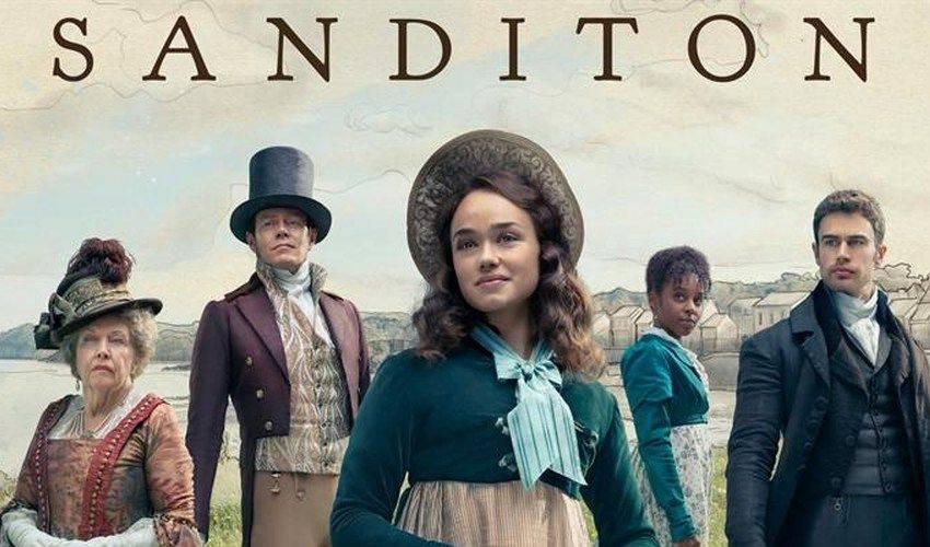 Classifica 3 Serie tv da guardare a gennaio 2021: LaEffe, Netflix, Sky