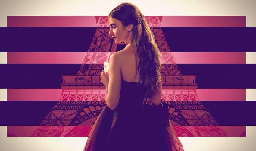 Così Netflix con Emily in Paris cambia la fruizione della moda