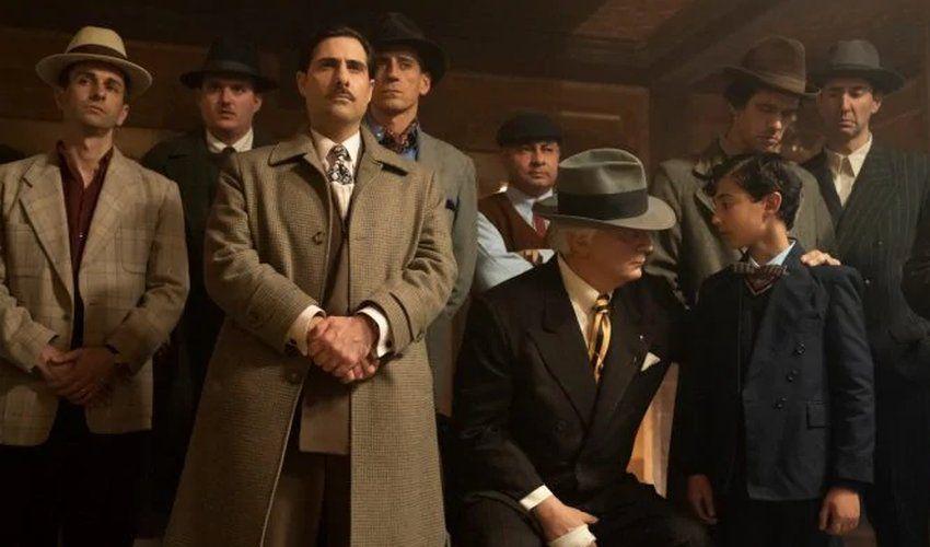 Fargo 4: cast, trama e uscita in Italia. La nuova stagione su Sky