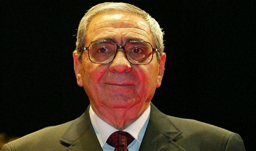 E' morto Giuseppe Rotunno, tra i più grandi maestri della fotografia