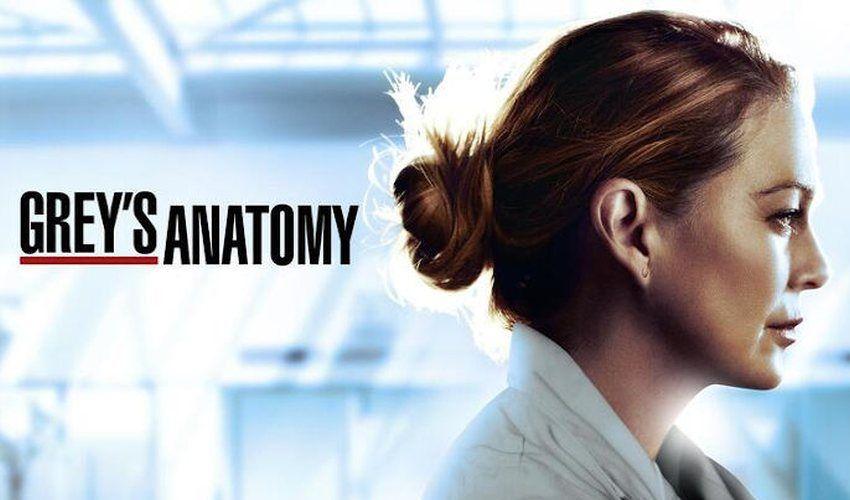 Grey's Anatomy 17, il ritorno di Patrick Dempsey. L'uscita in Italia