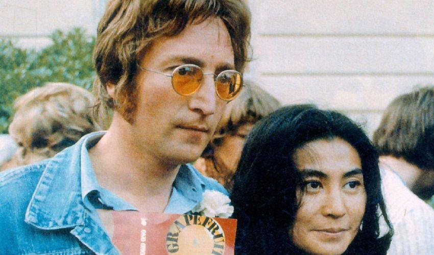 John Lennon, 8 dicembre 1980. La ricostruzione dell'omicidio