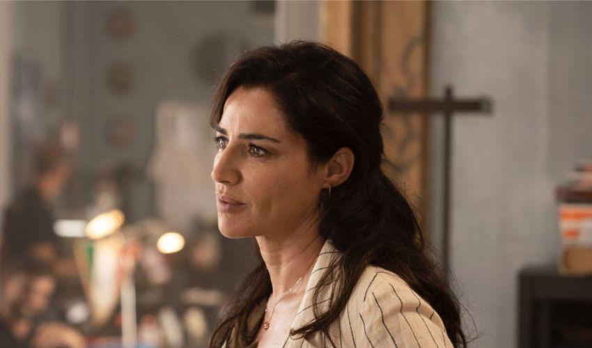 Le indagini di Lolita Lobosco, nuova serie tv Rai: trama, cast, uscita