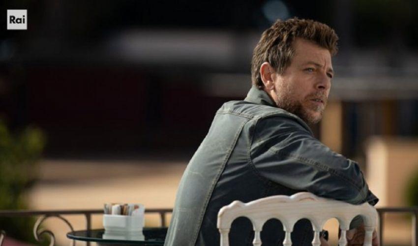 Màkari serie tv Rai 1: cast, trama, streaming puntate e recensione