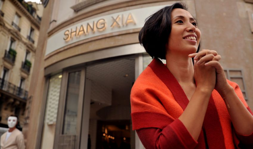 Ma perchè John Elkann ha speso 80 milioni nella cinese Shang Xia?