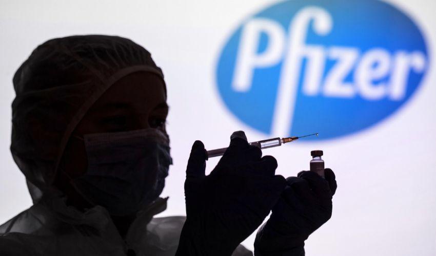 Vaccino Covid, Pfizer annuncia piano per ridurre i ritardi a 7 giorni