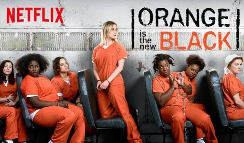 Le serie tv israeliane che non ti aspetti. Le più viste Netflix e HBO