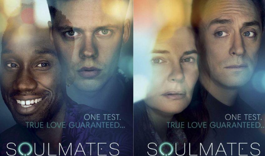 San Valentino 2021 in casa: 5 serie tv da non perdere. Trama e cast
