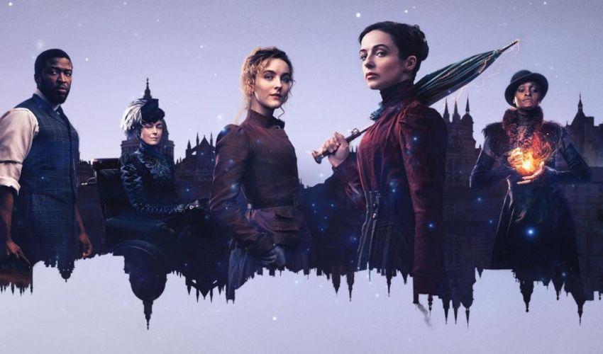 Sky serie tv aprile 2021, ecco le più attese: trama e data di uscita