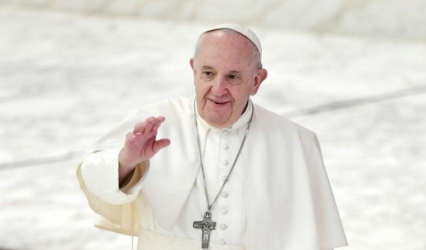 Lo spirito di Assisi di Francesco verso i fratelli e le religioni
